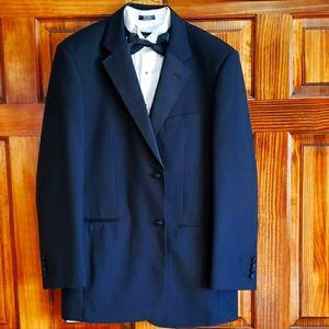 Giorgio Fiorelli Uomo Tuxedo Set